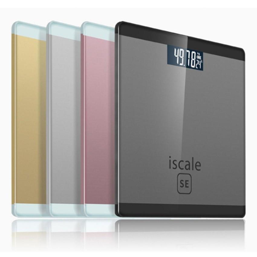 Cân sức khoẻ ISCALE- HOT kiểu dáng iphone - 3328759 , 391045308 , 322_391045308 , 300000 , Can-suc-khoe-ISCALE-HOT-kieu-dang-iphone-322_391045308 , shopee.vn , Cân sức khoẻ ISCALE- HOT kiểu dáng iphone