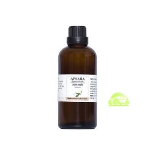[NHÀI] Tinh dầu HOA NHÀI Thiên Nhiên nguyên chất TIZASU có kiểm định 50ml làm thơm mát không gian sống thumbnail