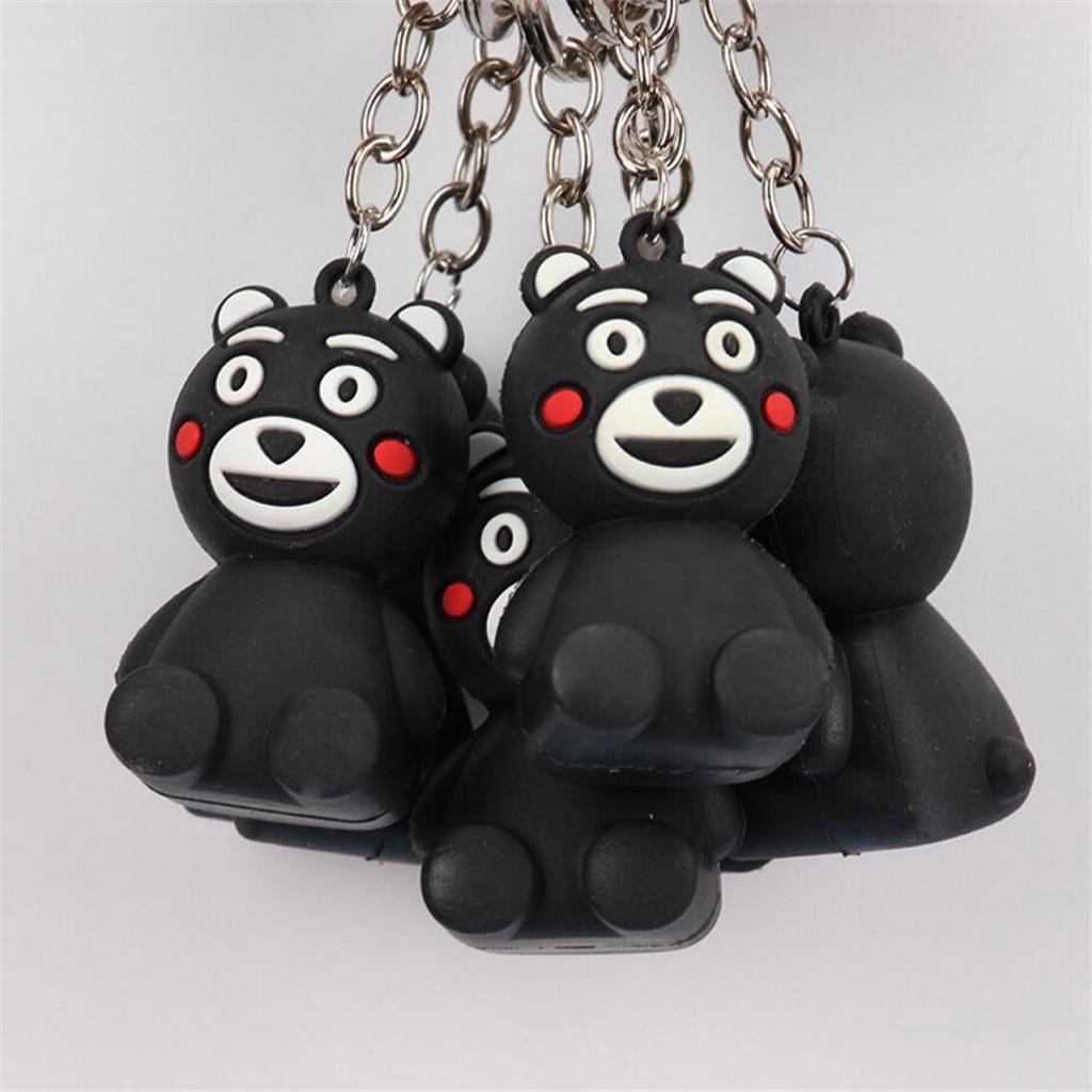 Móc khóa gấu Teddy dễ thương sáng tạo - 13833852 , 2487352240 , 322_2487352240 , 16020 , Moc-khoa-gau-Teddy-de-thuong-sang-tao-322_2487352240 , shopee.vn , Móc khóa gấu Teddy dễ thương sáng tạo