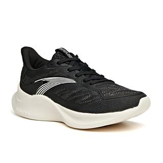 [Mã MABRAN2 hoàn 15% đơn 150K tối đa 50K xu] Giày chạy thể thao nữ Anta 822035555-1 thumbnail