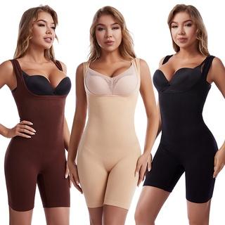 Bộ đồ lót liền thân định hình cơ thể cho nữ