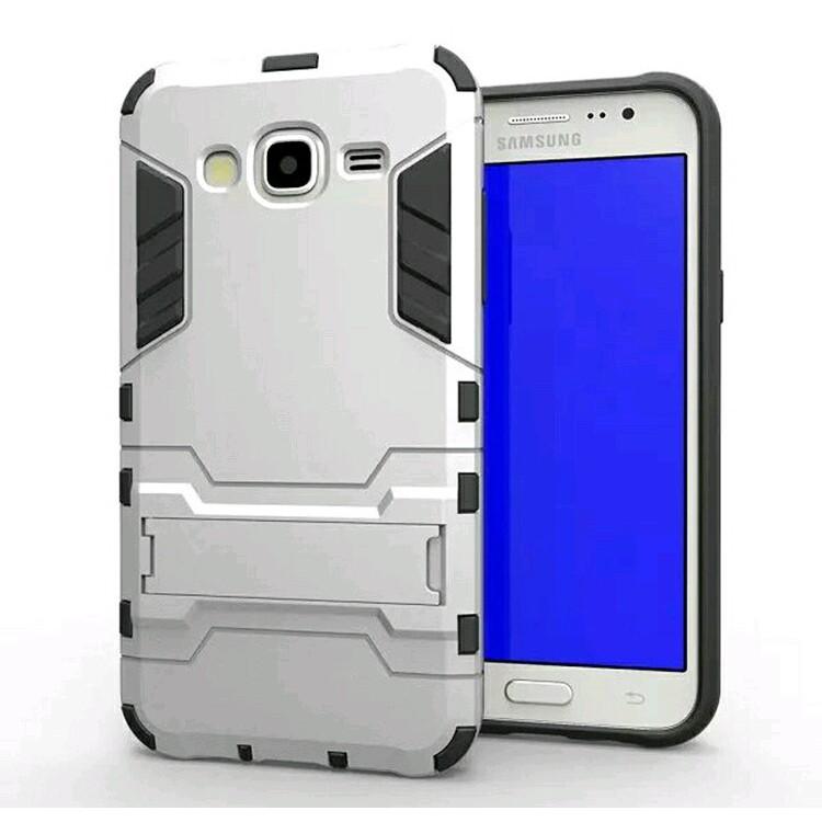 Ốp lưng chống sốc Iron Man cho Samsung Galaxy J5 2015 (Bạc) - 9926693 , 976677038 , 322_976677038 , 49000 , Op-lung-chong-soc-Iron-Man-cho-Samsung-Galaxy-J5-2015-Bac-322_976677038 , shopee.vn , Ốp lưng chống sốc Iron Man cho Samsung Galaxy J5 2015 (Bạc)