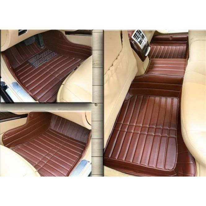 Thảm Lót sàn 5D,6D cao cấp cho xe RIO 12-17 - 10050531 , 895077905 , 322_895077905 , 750000 , Tham-Lot-san-5D6D-cao-cap-cho-xe-RIO-12-17-322_895077905 , shopee.vn , Thảm Lót sàn 5D,6D cao cấp cho xe RIO 12-17