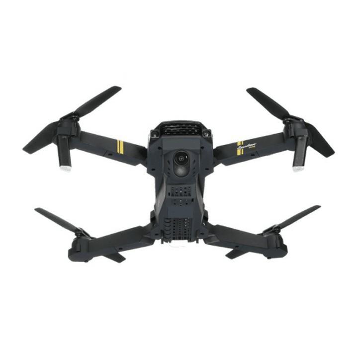 Flycam dronex HT-UFO - Có camera 720p kèm phụ kiện - Flycam giá rẻ e58