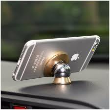 Bộ Đế hít nam châm giá đỡ điện thoại trên xe hơi, ô tô - 2865745 , 120344297 , 322_120344297 , 89000 , Bo-De-hit-nam-cham-gia-do-dien-thoai-tren-xe-hoi-o-to-322_120344297 , shopee.vn , Bộ Đế hít nam châm giá đỡ điện thoại trên xe hơi, ô tô