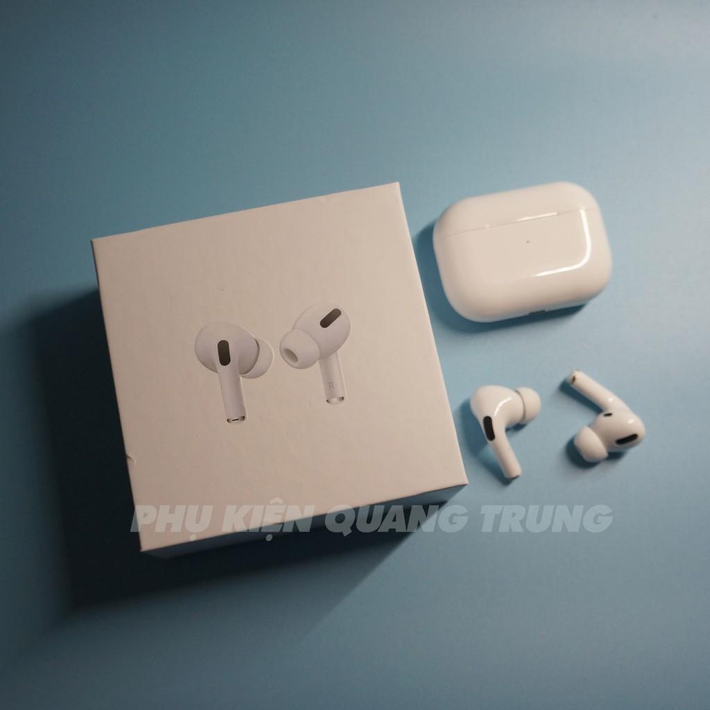 Tai nghe bluetooth i3 pro,định vị và đổi tên,nghe cực hay,có mic đàm thoại