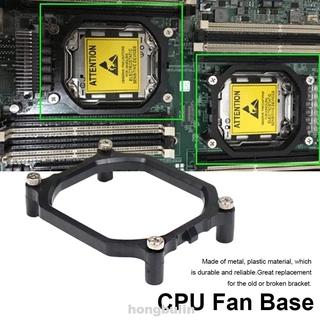 Giá Đỡ Quạt Tản Nhiệt Cpu Máy Tính Intel Lga2011