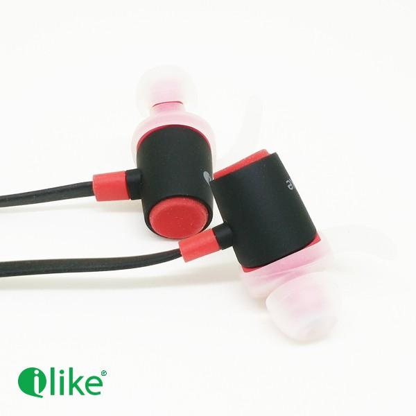 Tai nghe Bluetooth In Ear iLIKE