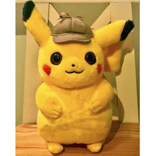 Thú nhồi bông Pikachu đáng yêu thumbnail