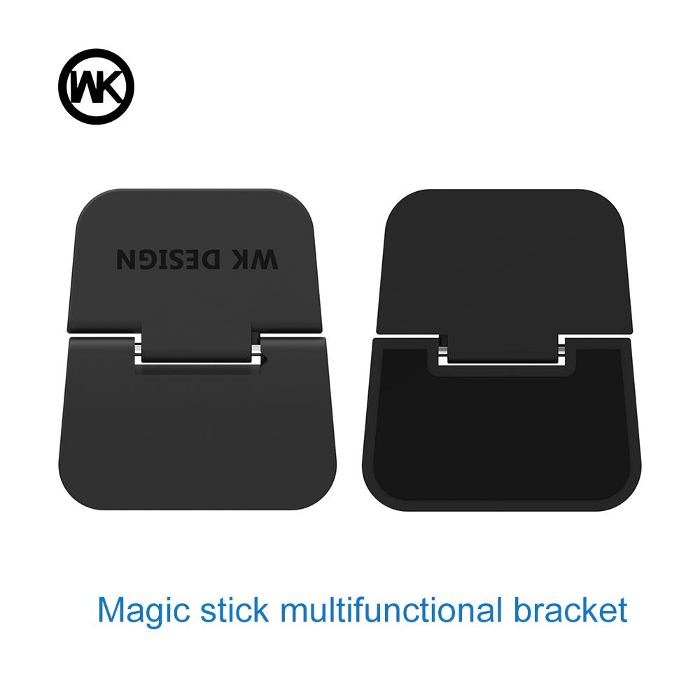Giá Đỡ Ipad Tablet Wa-M01 Mini Dán Tản Nhiệt Tiện Dụng