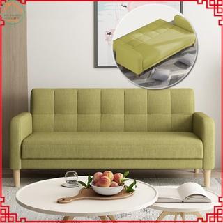 Sofa giường đa năng, Ghế sofa phòng khách thông minh