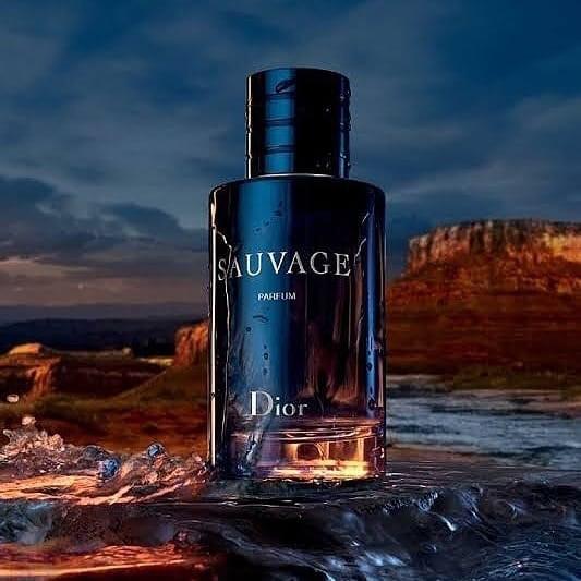 Nước Hoa Dior Sauvage Eau De Parfum 5ml/10ml/20ml _ 𝔂𝓾𝓶𝓲 𝓹𝓮𝓻𝓯𝓾𝓶𝓮𝓼