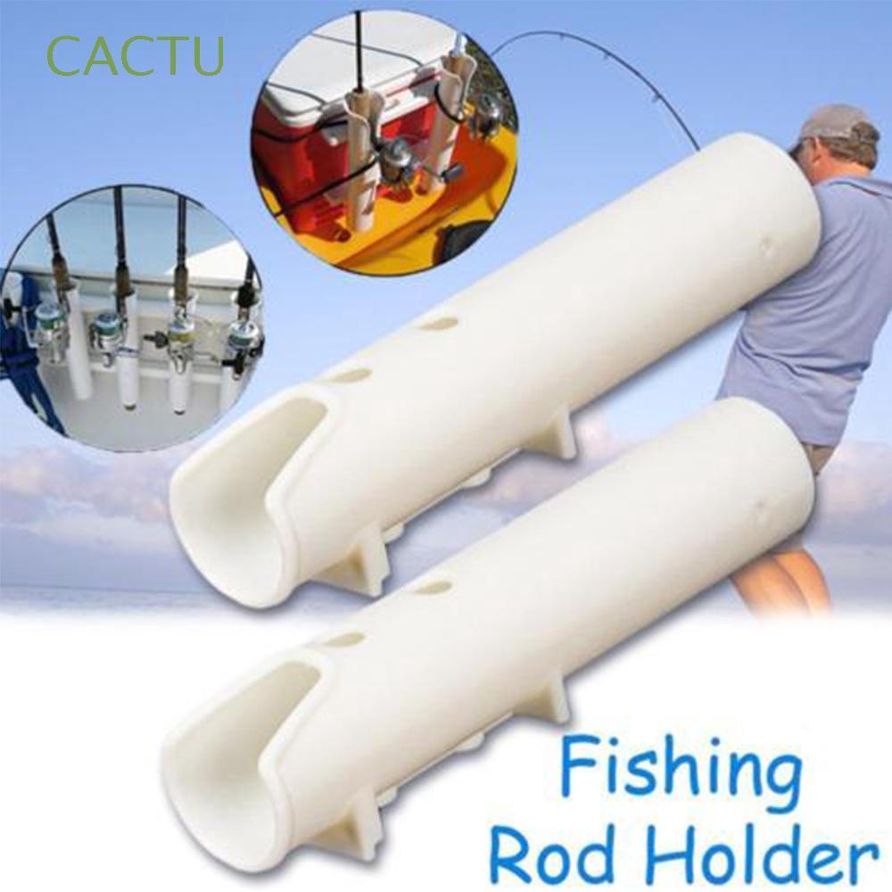 Giá đỡ cần câu cá gắn tàu thuyền