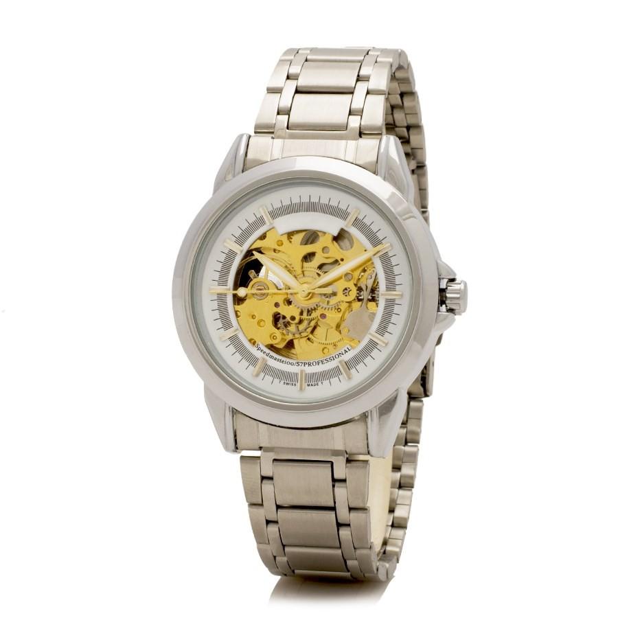 Đồng hồ nam Bewatch dây kim loại mặt vàng 000008 bạc - 2398447 , 101482577 , 322_101482577 , 1298000 , Dong-ho-nam-Bewatch-day-kim-loai-mat-vang-000008-bac-322_101482577 , shopee.vn , Đồng hồ nam Bewatch dây kim loại mặt vàng 000008 bạc