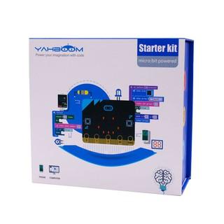 Micro:bit STEM kit
