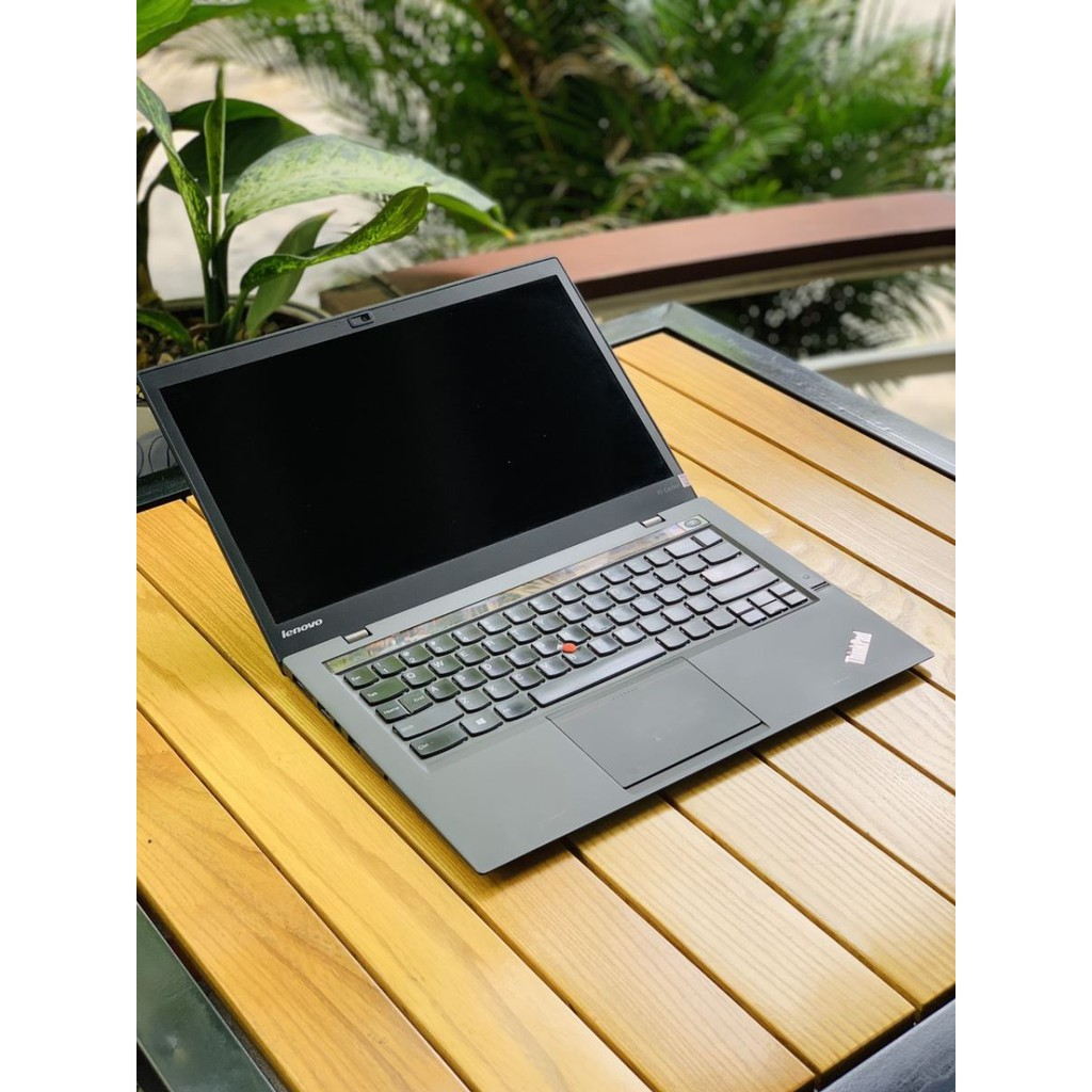 Laptop Lenovo Thinkpad X1 Carbon Gen 2 i7