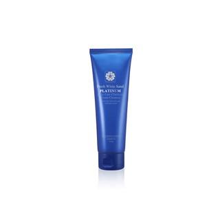 Sữa Rửa Mặt Dành cho Da Mụn Tenamyd Canada - Platinum Acne Care Clarifying Foam Cleanser 120g thumbnail
