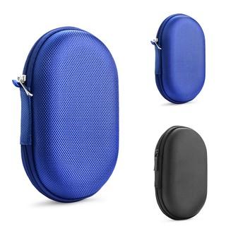 Túi đựng du lịch gọn nhẹ dành cho loa Bluetooth B&O BeoPlay P2 G19