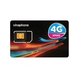 SIM 4G VINAPHONE D500 TRỌN GÓI 1 NĂM KHÔNG NẠP TIỀN (5GB/THÁNG)