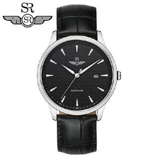 Đồng hồ nam SRWATCH Classic SG5751.4101 Mặt kính Sapphire Chống trầy Chống nước trẻ trung thanh lịch Bảo hành 12 tháng thumbnail