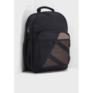 (Hàng chuẩn auth) Balo Adidas EQT/ORIGINALS CLASSIC EQT BACKPACK