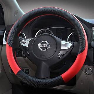 Bộ Sưu Tập Xe Ô Tô Nissan Sunnyberry Classic
