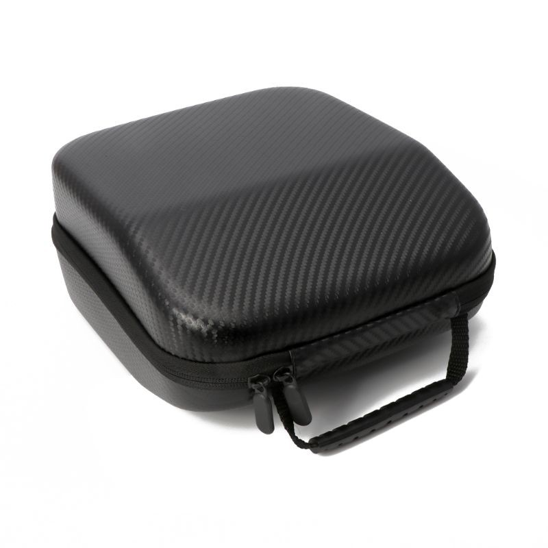 dou Headphone Case Cover Headphone Protection Bag Cover TF Cover Earphone Cover for Sennheiser HD598