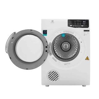 Máy sấy thông hơi Electrolux EDS805KQWA 8kg