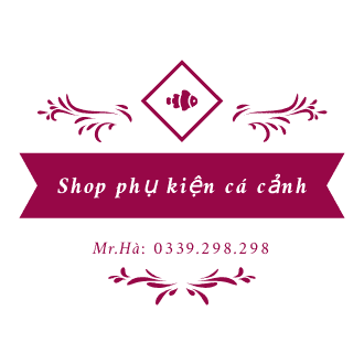 shopphukiencacanh