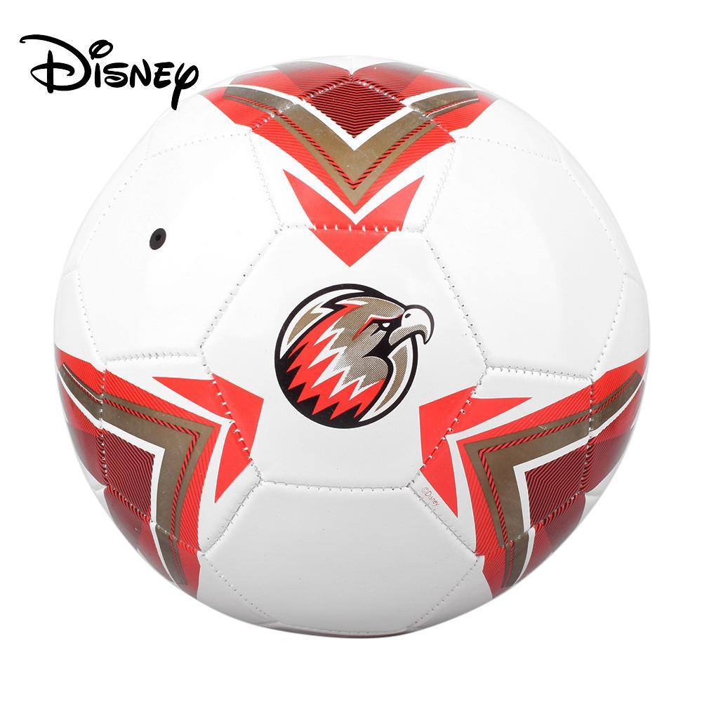Disney Original Once 011CE Soccer Ball For Children