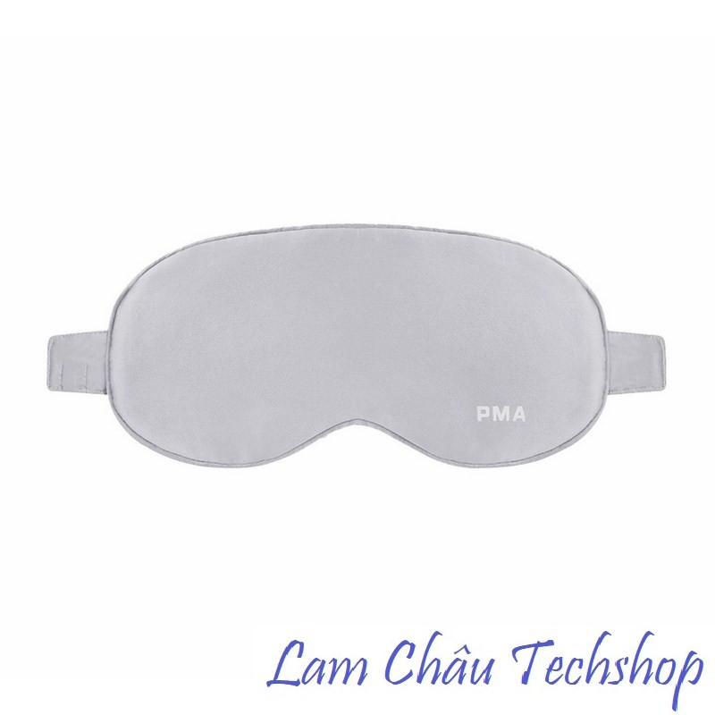 Tấm Bịt mắt Massage nhiệt Xiaomi PMA E10