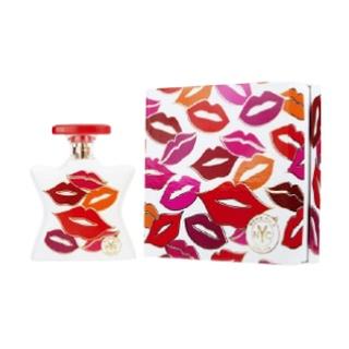 Nước Hoa Nữ Bond No.9 Nolita EDP - Scent of Perfumes thumbnail