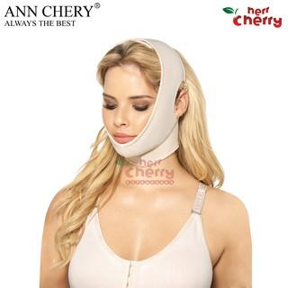 Ann Chery 3017 Mentonera ( Gen Định Hình Khuôn Mặt ) thumbnail
