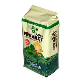Sư a bột nguyên kem giúp tăng cân New Milky 1kg (Date T2 2022) thumbnail
