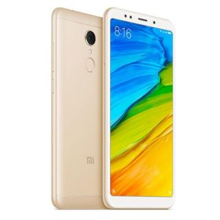 Xiaomi Redmi 5 mới 99%( Hàng Chính Hãng)