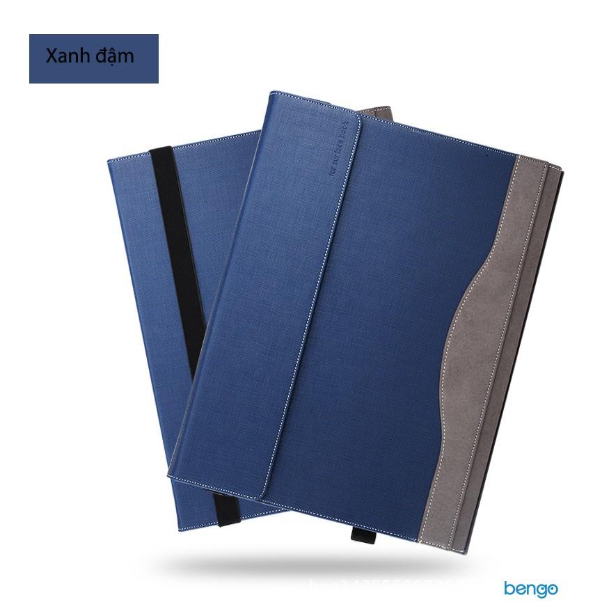 """Bao da Microsoft Surface Book 2 13.5"""" Veker - 2509945 , 1328086866 , 322_1328086866 , 849000 , Bao-da-Microsoft-Surface-Book-2-13.5-Veker-322_1328086866 , shopee.vn , Bao da Microsoft Surface Book 2 13.5"""" Veker"""
