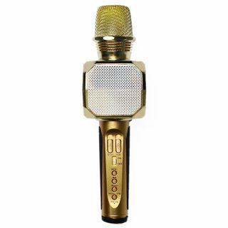 Mic Karaoke Bluetooth SD-10