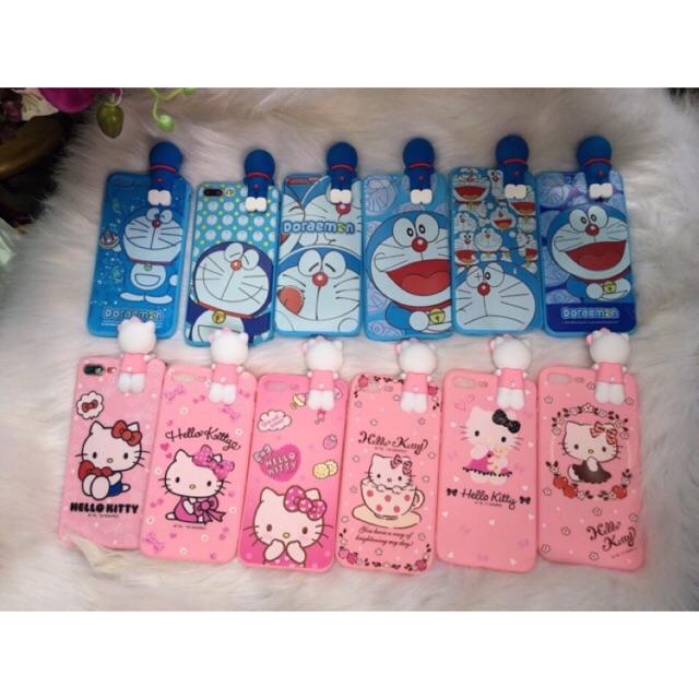 [SALE 10%] Ốp lưng thú leo Kitty - Doraemon siêu kute cho IPhone 5, IPhone 5S, IPhone 6, 6S, 6 Plus, - 2396243 , 10429102 , 322_10429102 , 55000 , SALE-10Phan-Tram-Op-lung-thu-leo-Kitty-Doraemon-sieu-kute-cho-IPhone-5-IPhone-5S-IPhone-6-6S-6-Plus-322_10429102 , shopee.vn , [SALE 10%] Ốp lưng thú leo Kitty - Doraemon siêu kute cho IPhone 5, IPhone 5S,