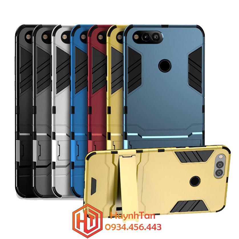 ỐP lưng Huawei Honor 7X chống sốc Iron Man - 2930319 , 1006719319 , 322_1006719319 , 70000 , OP-lung-Huawei-Honor-7X-chong-soc-Iron-Man-322_1006719319 , shopee.vn , ỐP lưng Huawei Honor 7X chống sốc Iron Man