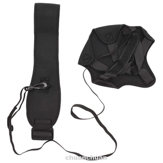 Outdoor Sports Waist Belt Football Aid For Solo Practice Serving Tosses Arm Swings Returns Ball Volleyball Trainer