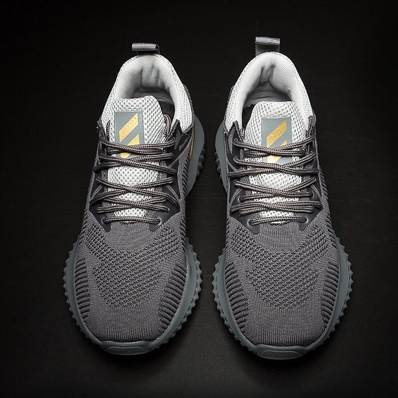Giày nam thoáng khí sneaker cao cấp GN304V