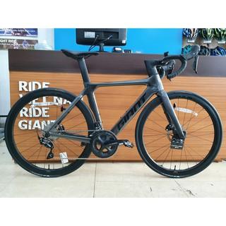 Xe đạp đua GIANT PROPEL ADV 2 D 2021 thumbnail