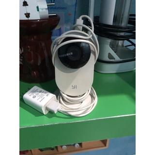 Camera Xiaoyi thumbnail