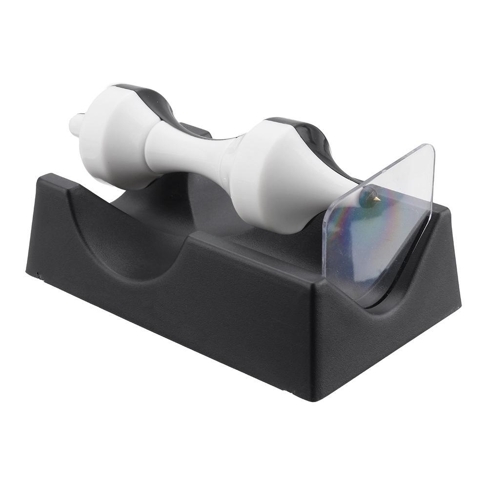 Magnetic Levitation Demonstrator Magnetic Levitating Desk Toy