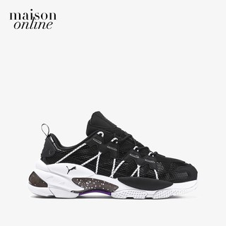 PUMA- Giày sneaker unisex Omega Density 370736-01 thumbnail
