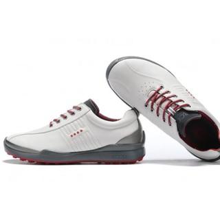 GIÀY GOLF ECCO, Mẫu mới nhất 2020, giày đánh golf, Giày golf nam