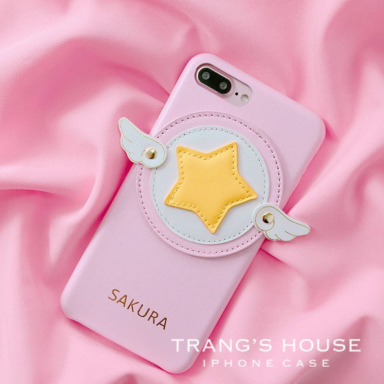 Ốp Lưng Iphone Nhựa Sakura Case - 1072516839,322_1072516839,120000,shopee.vn,Op-Lung-Iphone-Nhua-Sakura-Case-322_1072516839,Ốp Lưng Iphone Nhựa Sakura Case