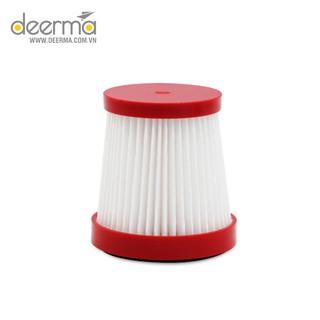 Bộ lọc Hepa dành cho máy hút bụi Deerma DEM-VC01 thumbnail