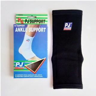Bó vải chống lật cổ chân, mắt cá chân PJ 604, phục hồi sau chấn thương