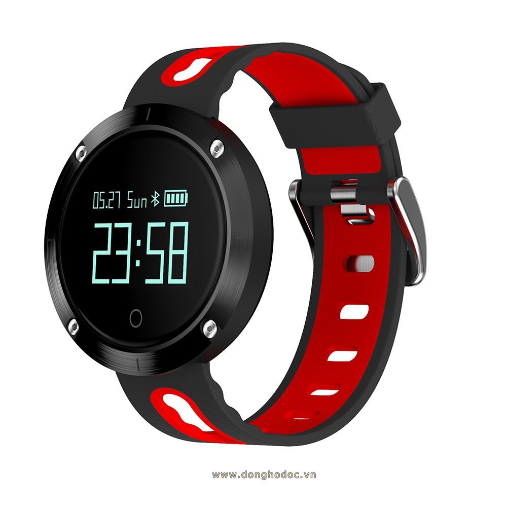 Đồng hồ thông minh nam M097 chống nước phong cách thể thao